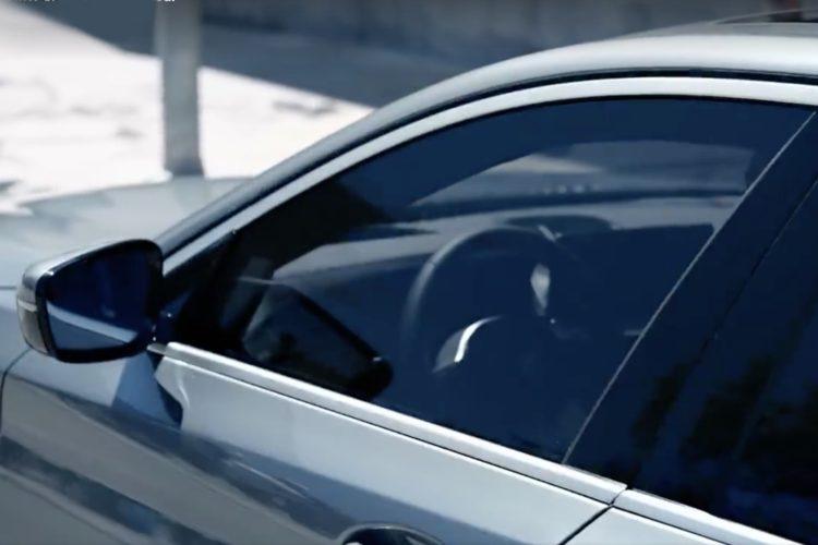 BMW Serie 5 G30 - BMW Serie 5