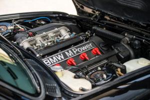 BMW M Division - BMW M3 Sport EVO
