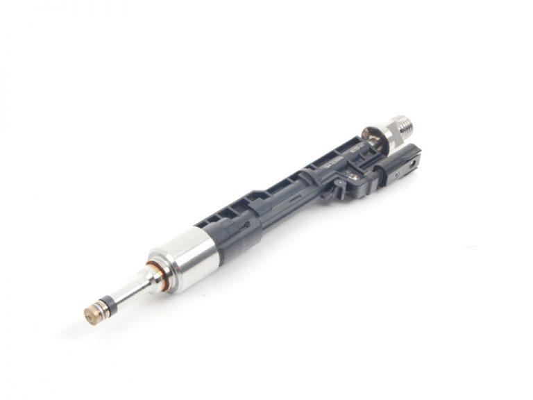 BMW B58 Injector - Iniettore a solenoide Bosch