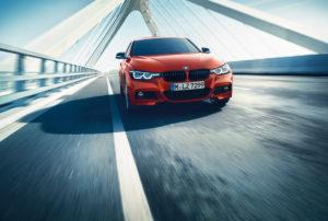 BMW Group - BMW AG