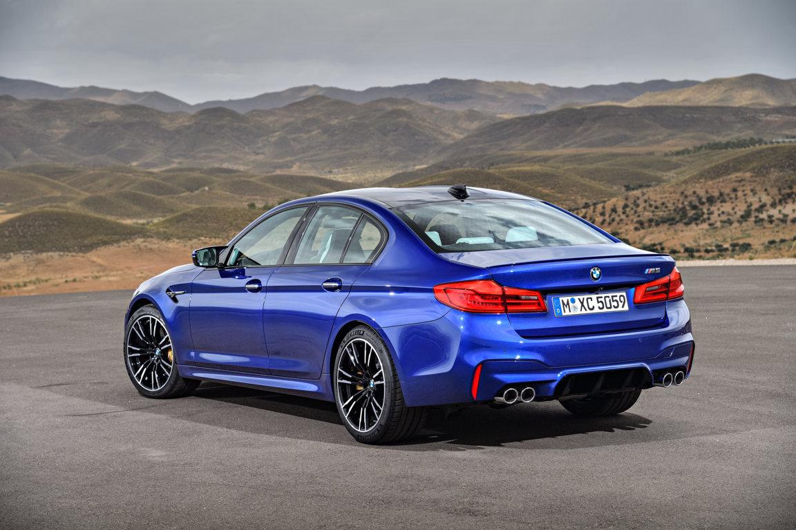 BMW-M5-M-xDrive-F90-2018-10.jpg