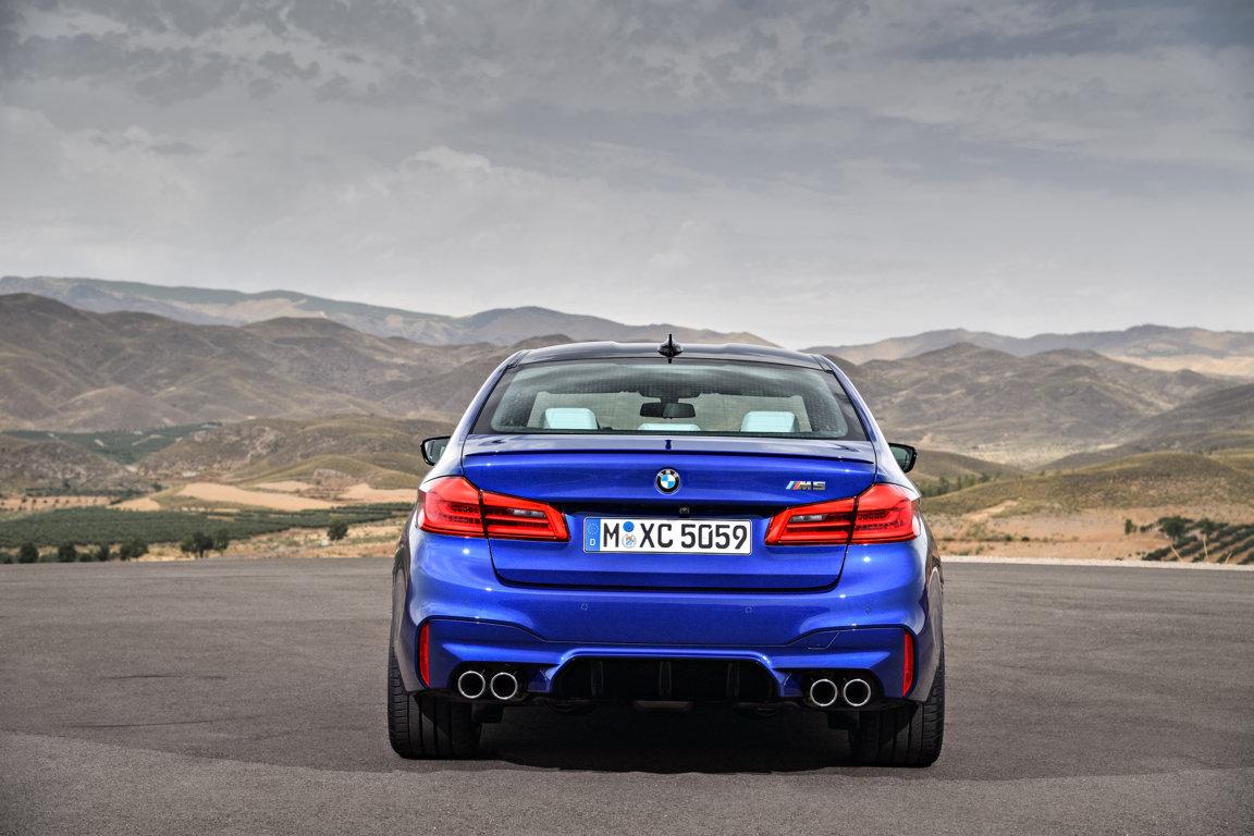 BMW-M5-M-xDrive-F90-2018-11.jpg