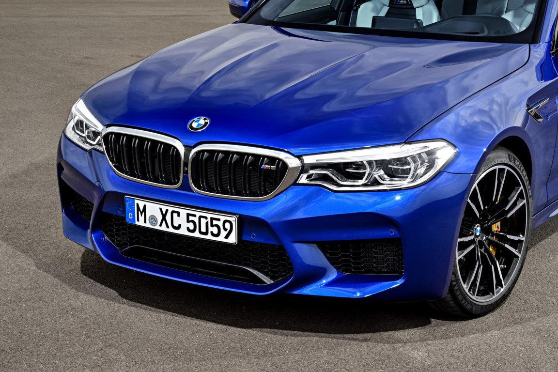 BMW-M5-M-xDrive-F90-2018-13.jpg