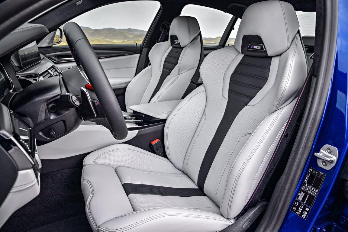 BMW-M5-M-xDrive-F90-2018-14.jpg