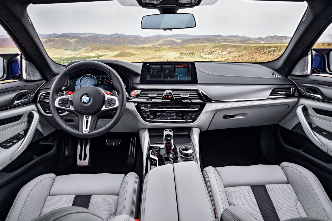 BMW-M5-M-xDrive-F90-2018-15.jpg