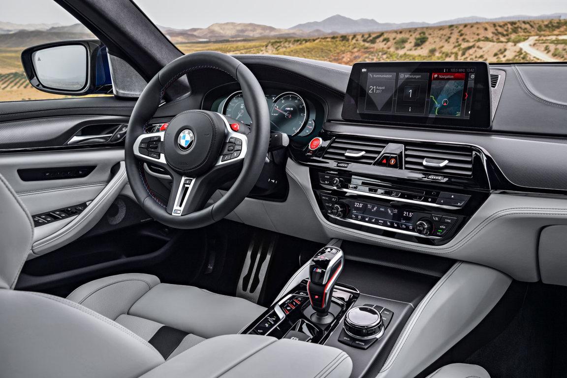 BMW-M5-M-xDrive-F90-2018-16.jpg