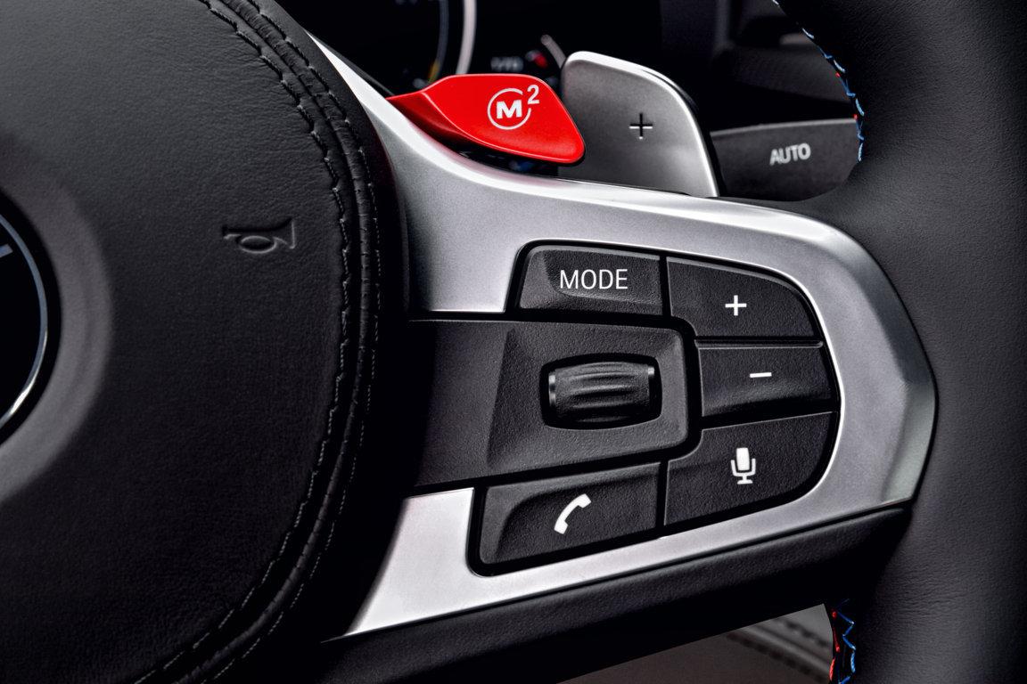 BMW-M5-M-xDrive-F90-2018-18.jpg