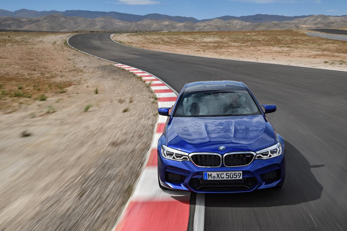 BMW-M5-M-xDrive-F90-2018-2.jpg