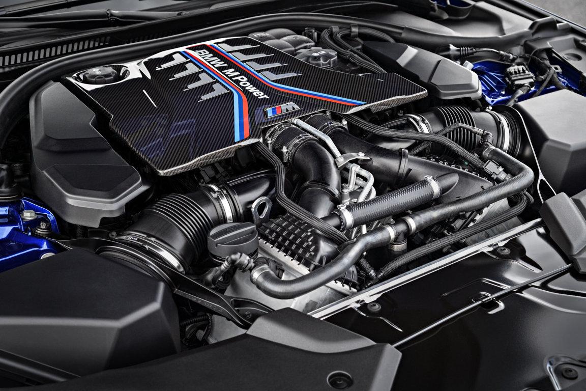 BMW-M5-M-xDrive-F90-2018-20.jpg