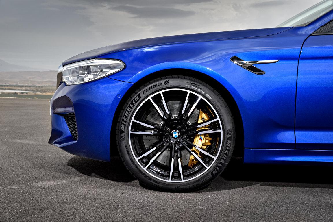 BMW-M5-M-xDrive-F90-2018-21.jpg