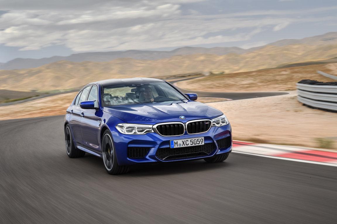BMW-M5-M-xDrive-F90-2018-3.jpg