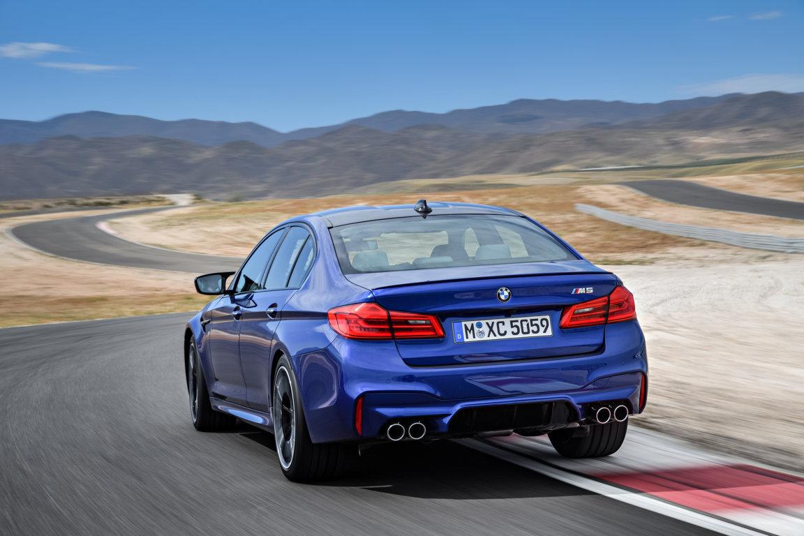 BMW-M5-M-xDrive-F90-2018-4.jpg