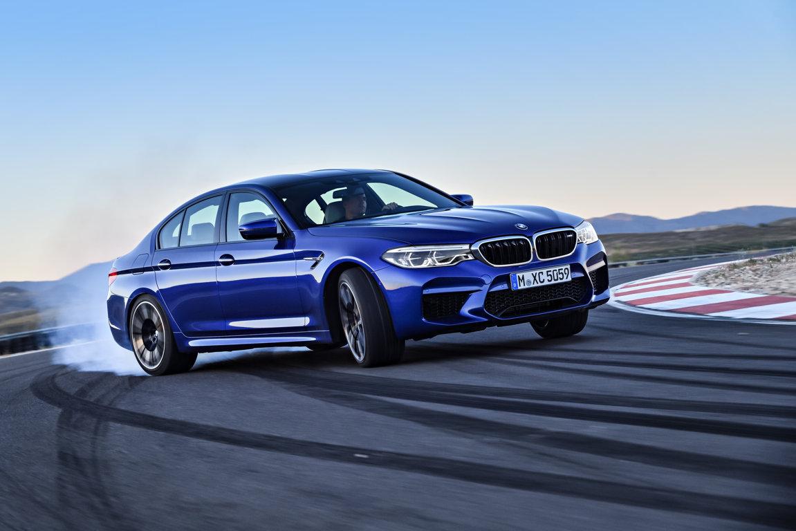 BMW-M5-M-xDrive-F90-2018-6.jpg