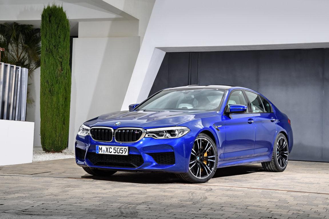 BMW-M5-M-xDrive-F90-2018-7.jpg