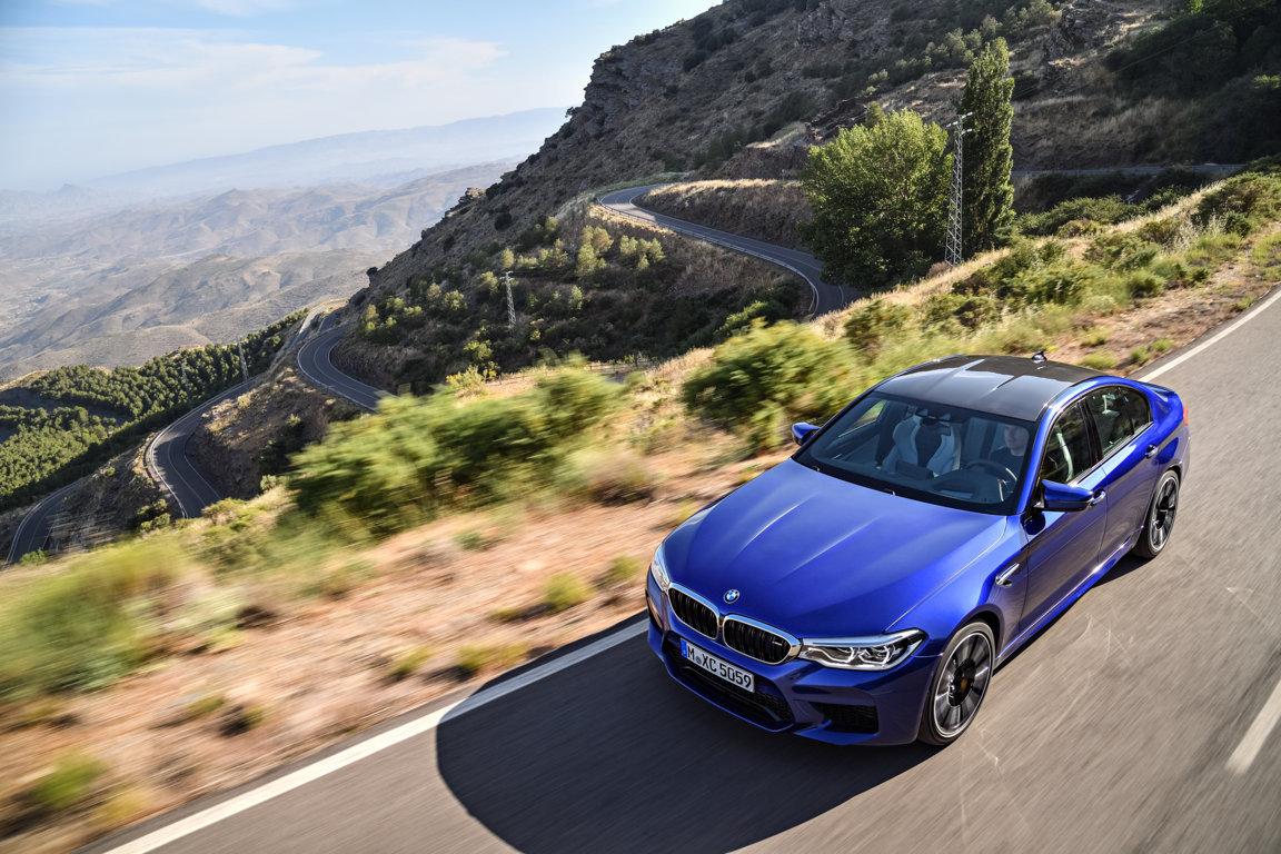 BMW-M5-M-xDrive-F90-2018-8.jpg