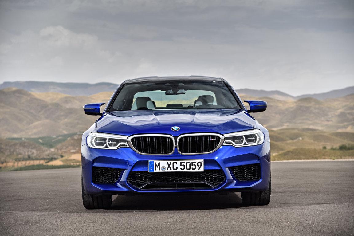 BMW-M5-M-xDrive-F90-2018-9.jpg
