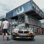 BMW X2 F39 - F47