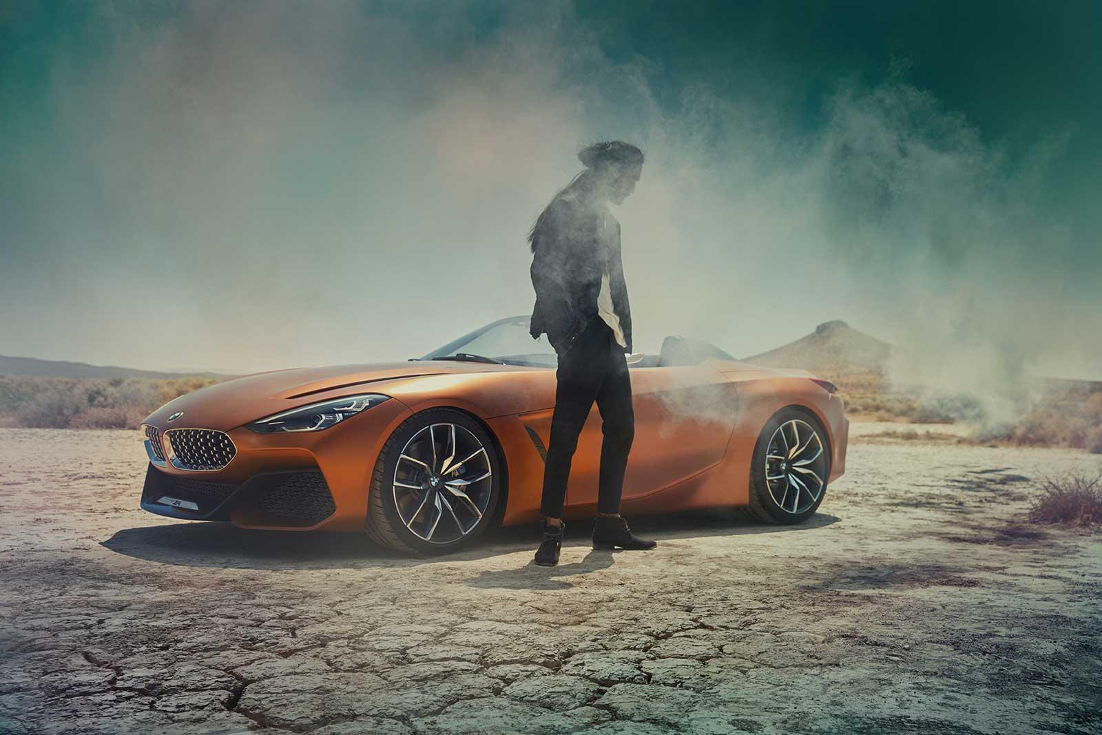BMW-Z4-Concept-Peeble-Beach-2017-10.jpg