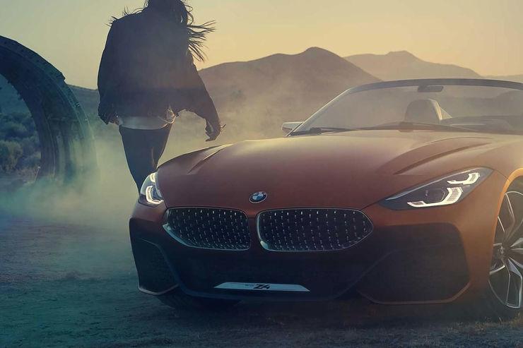 BMW-Z4-Concept-Peeble-Beach-2017-12.jpg