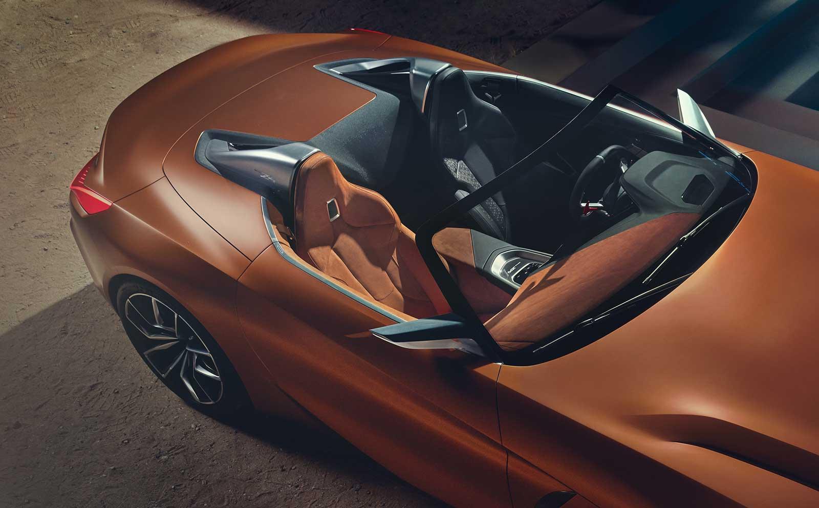 BMW-Z4-Concept-Peeble-Beach-2017-14.jpg