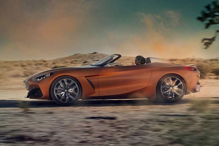 BMW-Z4-Concept-Peeble-Beach-2017-3.jpg