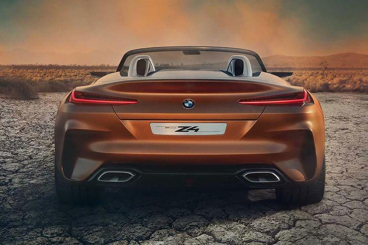 BMW-Z4-Concept-Peeble-Beach-2017-4.jpg
