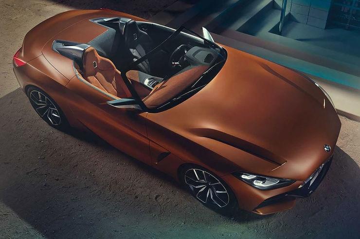 BMW-Z4-Concept-Peeble-Beach-2017-5.jpg
