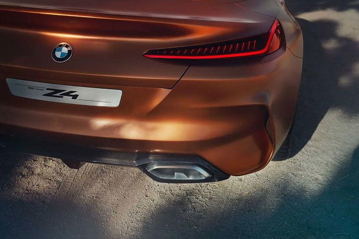 BMW-Z4-Concept-Peeble-Beach-2017-7.jpg