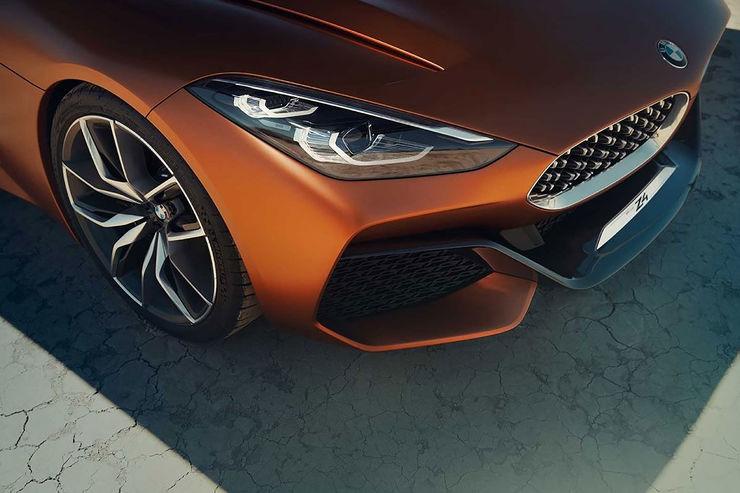 BMW-Z4-Concept-Peeble-Beach-2017-8.jpg