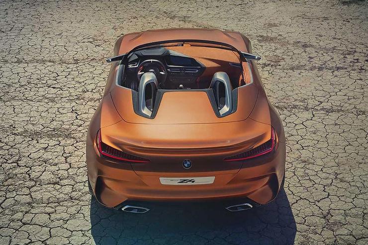BMW-Z4-Concept-Peeble-Beach-2017-9.jpg