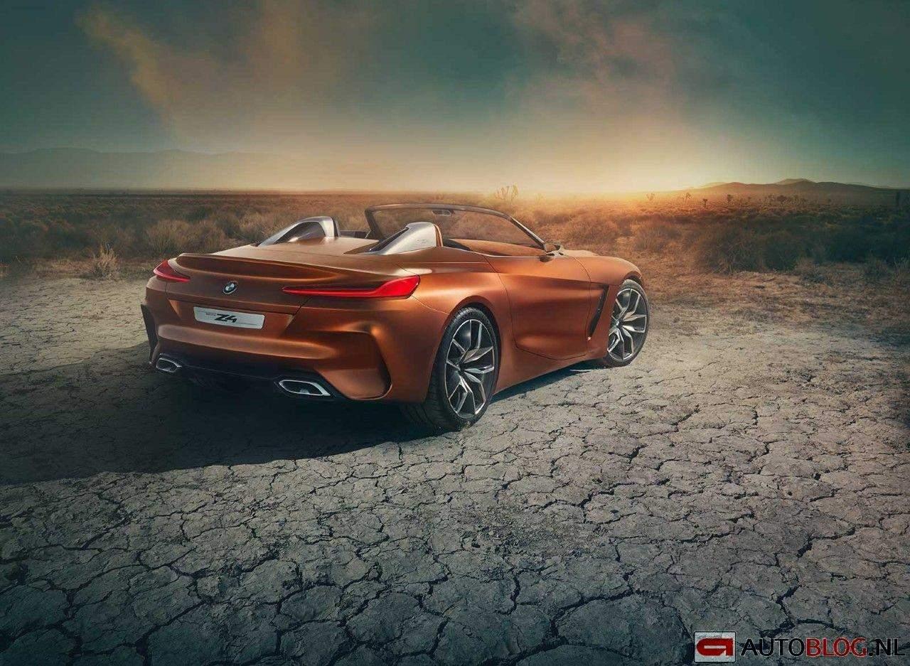 BMW-Z4-Concept-Peeble-Beach-2017.jpg