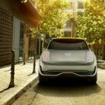 MINI Electric Concept 2017 (3)