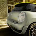MINI Electric Concept 2017 (6)