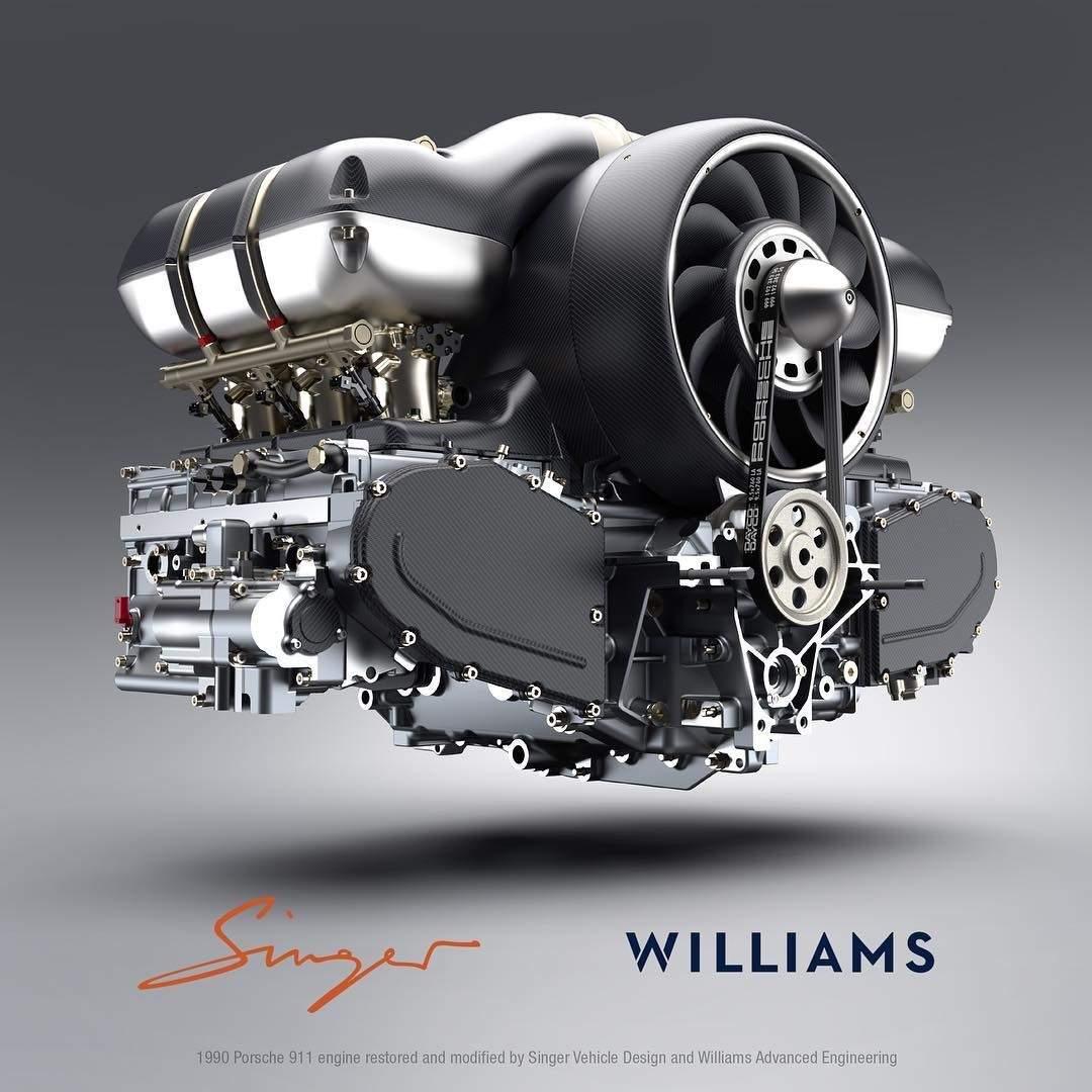 Singer-911-Engine-by-Williams-2.jpg