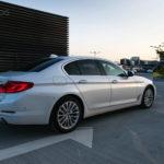 2017-BMW-520d-Sedan-test-drive-49