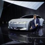 BMW i Vision Dynamics Concept IAA 2017 (10)