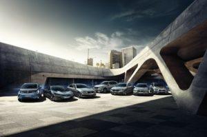 BMW Italia - BMW i e BMW iPerformance