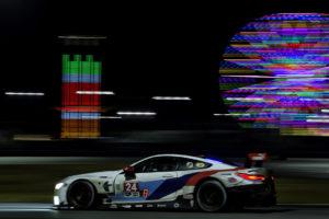 BMW M8 GTE - 24h Daytona 2018 (6)