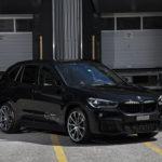 BMW X1 F48 Dahler Tuning (2)