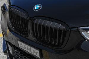 BMW X1 F48 Dahler Tuning (4)