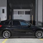 BMW X1 F48 Dahler Tuning (5)