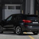 BMW X1 F48 Dahler Tuning (6)