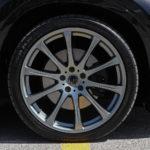 BMW X1 F48 Dahler Tuning (7)