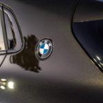 BMW X2 xDrive28i M Sport X US-Spec 2018 (4)