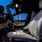 BMW X2 xDrive28i M Sport X US-Spec 2018 (6)