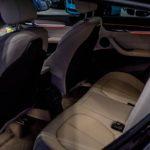 BMW X2 xDrive28i M Sport X US-Spec 2018 (7)