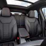 BMW X4 2018 - BMW X4 M40d - G02 (16)