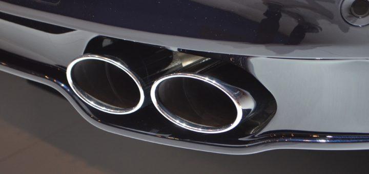 BMW Alpina XD4 2018 - BMW X4 - G02 Foto LIVE Ginevra (7)