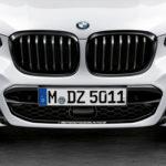 BMW M Performance - BMW X2, BMW X3, BMW X4 - F39 - G01 - G02 (13)BMW M Performance - BMW X2, BMW X3, BMW X4 - F39 - G01 - G02 (13)