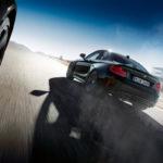 BMW M2 Coupe Edition Black Shadow 2018 - BMW M2 F87 (2)